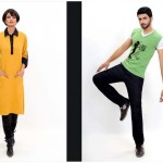 Break Stone jeans shoes polo shirts Summer Collection 2012