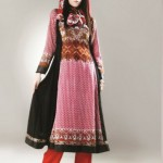 Eiza Lawn Prints 2102 for Women