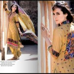 Five Star Textiles summer Dress collection For Girls