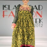 Frock Collection 2012 by Lakhani For Women