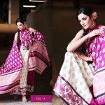 Hala A Lawn summer fashion by HIRA LARI LAWN