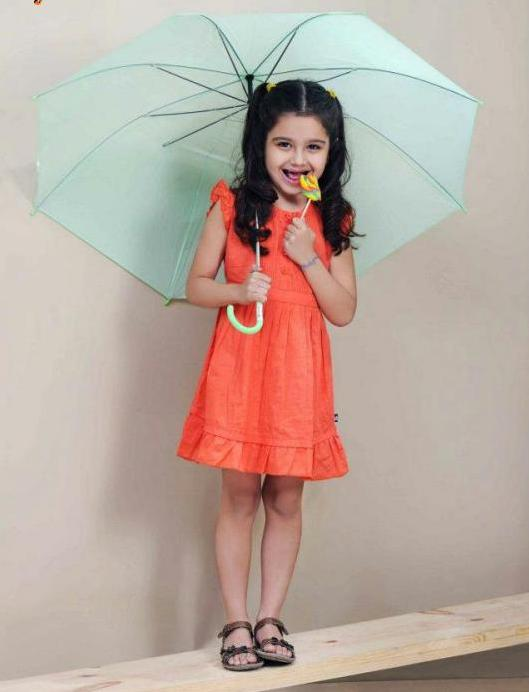 Hang Ten Kids Dresses 2012