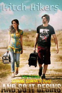 Hitch Hikers spring summer collection 2012 for men ,Women