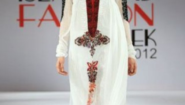 Lakhani dresses For women