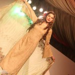 Lawn Prints Exhbition summer collection 2012-13 By Vaneeza Ahmed V