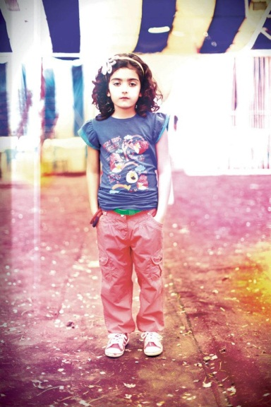 Leisure Club LC kids children T sirts jeans Summer dresses collection 2012