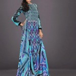 Long Shirt By HSY designer Dress