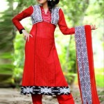 Long Shirts Trousers Taana Baana Summer dresses for women