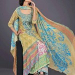 Long shirts summer dress By HSY