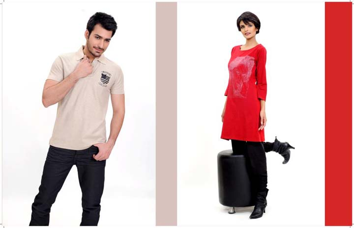 Men women Fashion Summer Jeans T shirts Long Skirts Collection