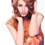 Needlez by Shalimar Spring Summer collection 2012