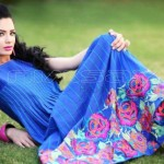 Nimsay lawn collection 2012 for summer