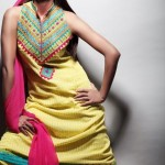 Party wear collection by cynosure