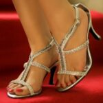 Sandals Footwear collection By Metro Shoes 2012