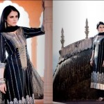 Summer dresses collection By Five Star