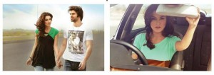 Summer dresses collection for modern glamorous Men,women by Hitch Hikers