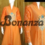 Summer dresses collection for modern women by Bonanza