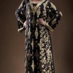 Summer lawn dresses 2012 by threads and motifs