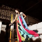 Teena by Hina Butt latest Collection 2012-13