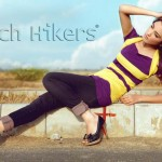 Western Trendy Dresses T shirts Skiny Jeans for Women for Summer 2012 by Hitch Hikers