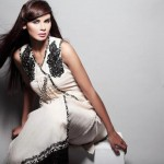 cynosure Dress summer collection 2012