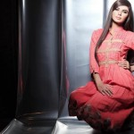 cynosure summer collection 2012 for girls