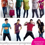 forecast summer latest collection 2012 for men and women