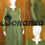 spring summer collection 2012 for Women By Bonanza