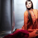 summer Dress collection 2012 for girls By cynosure