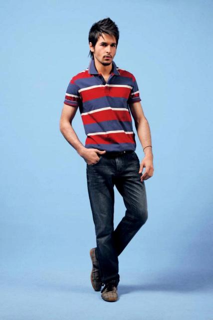 summer dresses 2012 for Men By yellow