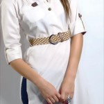 summer latest collection 2012 By forecast