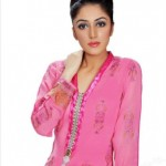 taana baana summer collection for women