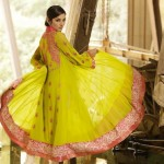 threads and motifs summer dresses collection
