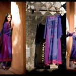 women summer Dresses collection by Five Star Textiles
