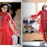women summer collection 2012 by Five Star