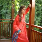 Bonanza satrangi hand woven ready to wear collection 2012
