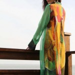 Colorful Dresses new trendy clothes casual wear for Women