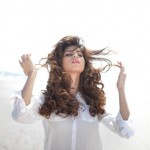 Ego 2012-2013 summer collection for Western Trendy dresses for Pakistani Women