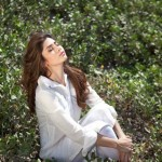 Ego Summer Moods Hot latest photo shoot by Amber Ahmed