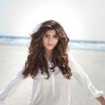 Ego wear Pakistani Beach Fashion summer outfits collection Long shirts with Pajama