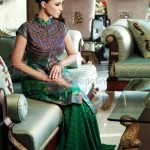 Exclusive Formal Dress Collection 2012 For Women By Nimsay