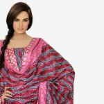HSY Nation Lawn Dresses