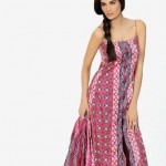 HSY Nation Lawn dresses 2012 for women