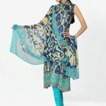 HSY Nation summer Lawn 2012 for women