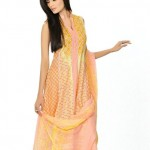 HSY Nation summer Lawn prints 2012