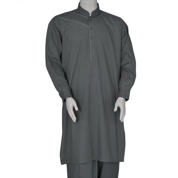 Junaid Jamshed Men Kurta Collection 2012