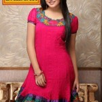 Kritika Kamra latest photo shoot By Meena Bazaar