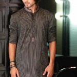 Men Kurta Shalwar For Summer 2012