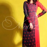 Needlez collection 2012 for women