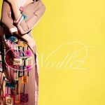 Needlez collections 2012 for women